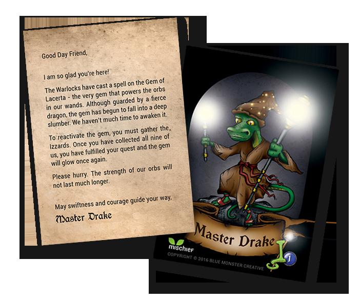 Card-Set-IZZARDS-2cards