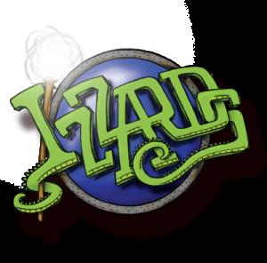 Izzards-logo-white