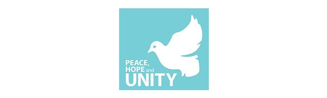 Unity Doves